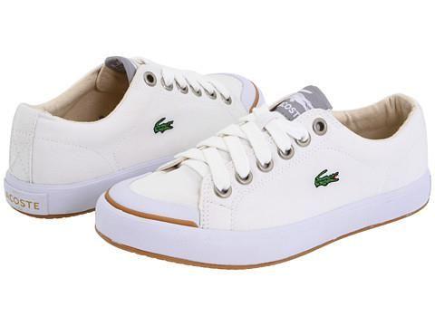 Сайт через который можно заказать кроссовки lacoste