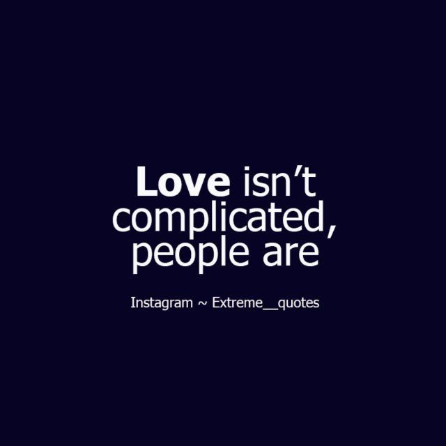 Truth...L.Loe