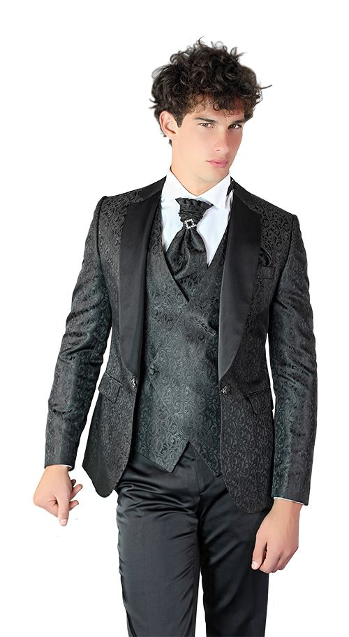 #impero #uomo #2014 #abito #elegante #wedding #dress #mariage #matrimonio #man #elegant #abiti #sera #ceremony #suit #groom #sposo #grey