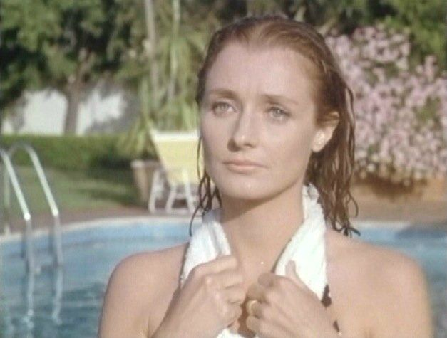 Diana Muldaur pictures and photos