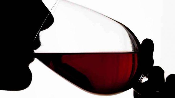 Quello che non vuoi sentirti dire sul Vino…   http://www.miglioriamoci.net/vino-solfiti/
