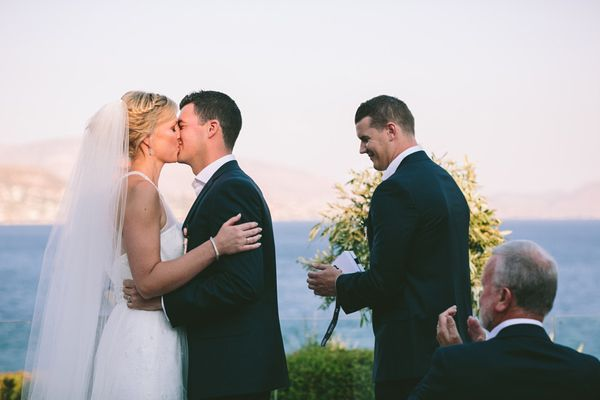 #weddings_in_greece #destination_weddings_greece See more http://www.love4wed.com/destination-wedding-in-greece/