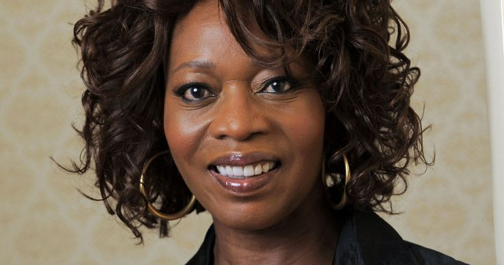 Marvel's 'Luke Cage' Casts Alfre Woodard as Mariah Dillard -- Alfre Woodard has been confirmed to play local politician Mariah Dillard, the cousin of Cottonmouth Stokes in Marvel's 'Luke Cage' TV series. -- http://movieweb.com/marvel-luke-cage-cast-alfre-woodard-mariah-dillard/