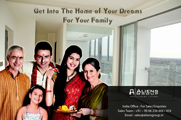 Behold the magic of Space Station, where every inch is moulded to perfection. It is a home that fulfills your dreams with an optimum mix of activities, leisure and convenience. http://www.aliensgroup.in/html/aliensspacestation.html