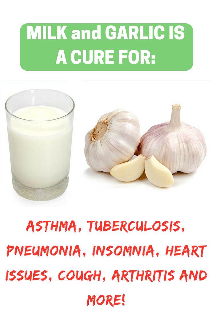 133 Best Healing Plantsss Images On Pinterest  Health -6987