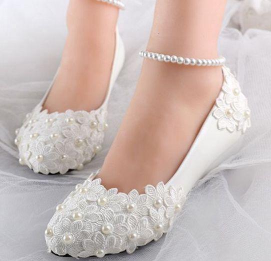 Resultado de imagen para Zapatos de boda comodos