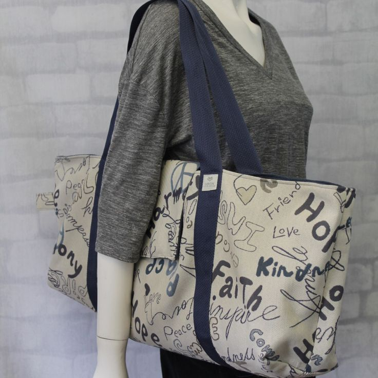 Conquer your New Years resolutions with a new yoga mat bag made with Lovin Each Stitch. Now an incredible 40% off in the shop! Limited quantities so act quick. Namaste.
