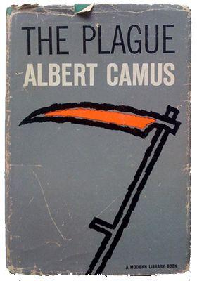The Plague, Albert CamusCovers Book, Worth Reading, Plague, Must Reading, 3D Book, Book Worth, Book Covers, Good Book, Albert Camus
