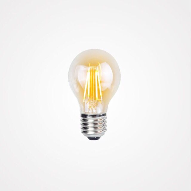 BERCOOL Lighting Tip.  Save the earth and your money each time you turn on the lights by using dimmable light-emitting diode (LED) bulbs. Our LED bulbs can last up to 50,000 hours.  Check out www.ubercool.co.nz for  Quality affordable lighting guaranteed.  #lighting #nzdesign #interiordesign #pendantlights #coolpendantlights