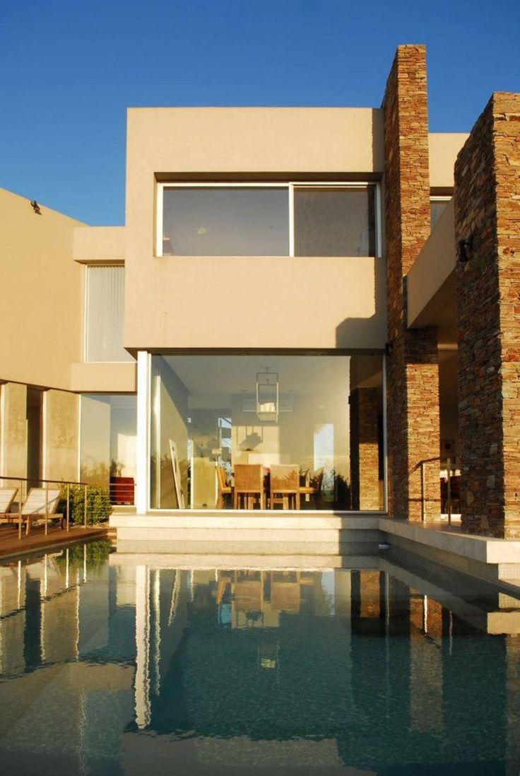 471 besten die sch nste architektur rund um die welt. Black Bedroom Furniture Sets. Home Design Ideas