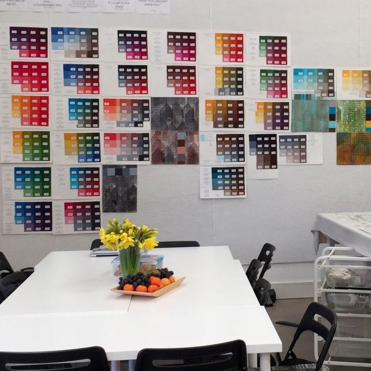Ready for Colour Studies 1 – web.jpg