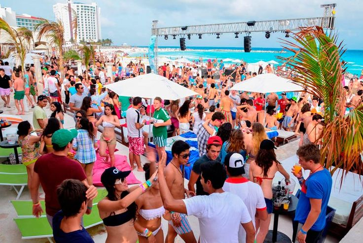 Image result for mandala cancun