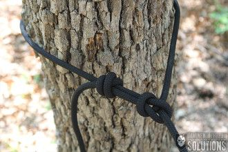 How to Tie Knots Like A Navy Seal