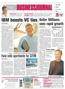 Online  Austin Business Journal