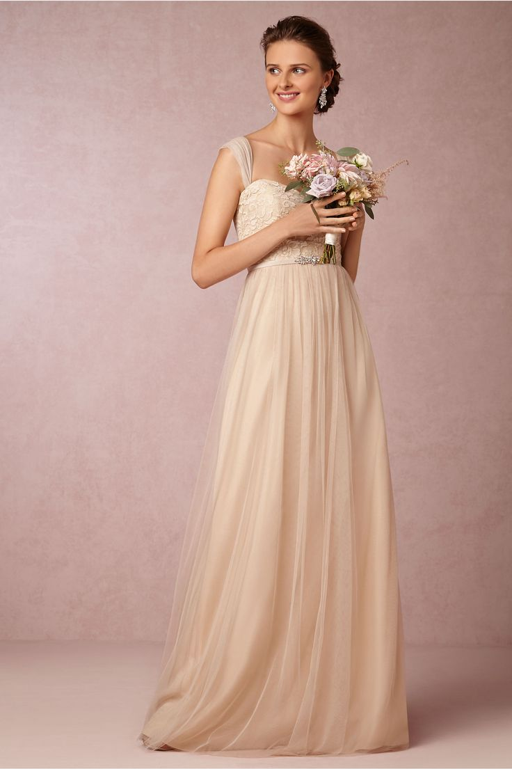 The 25 best cheap bridesmaid dresses uk ideas on pinterest modern sweetheart tulle champagne color bridesmaid dress on sale ombrellifo Image collections
