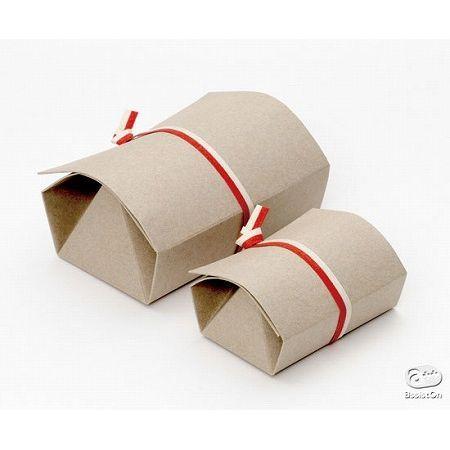 折形菓子箱 内ろっかく - 生活雑貨 - 雑貨kUkan - 雑貨好きのための : パッケージデザインのネタ帳☆いろいろ編 Package Design - NAVER まとめ