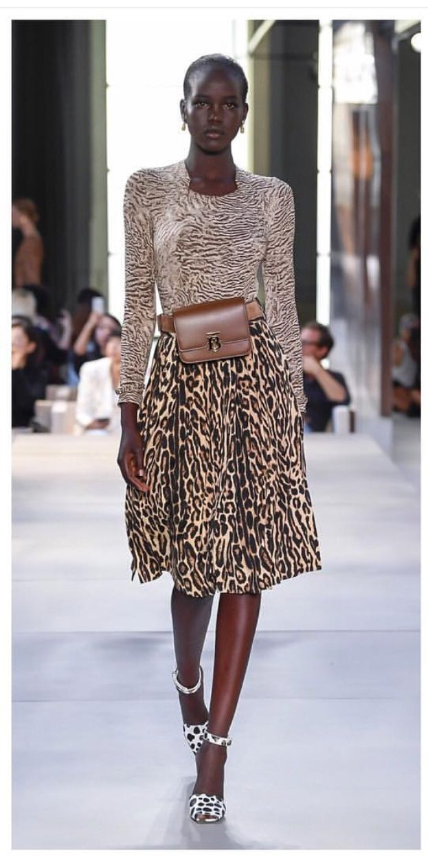a80476c15b42 Pin by Brenda Bell on Leopard and Burberry Fashion