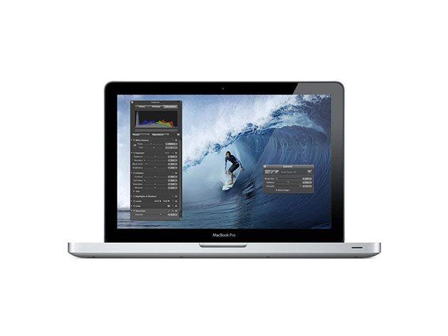 c3ae23337188ea970c00c8aec25d90b6 - How To Get A Virus Off My Macbook Pro