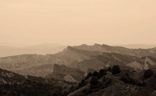 Panoramio - Photos by Allf
