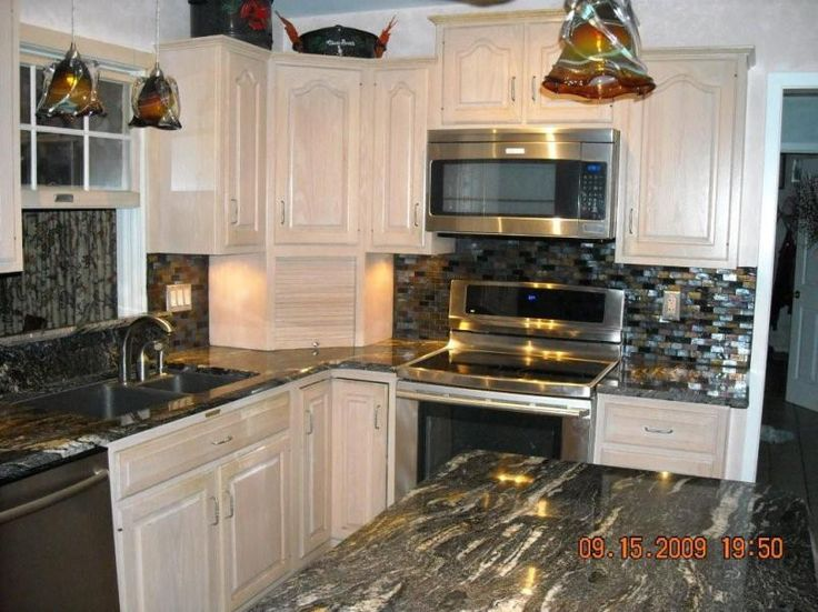 St Louis Ikea Kitchen Cabinet Installers