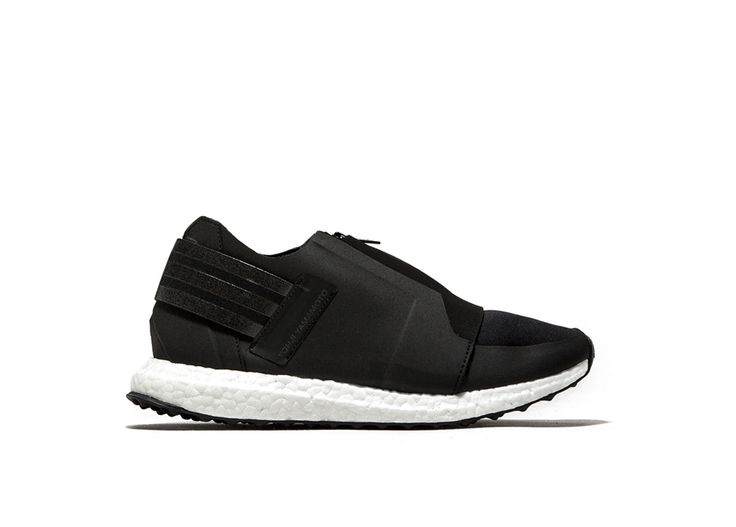 Sneakers for Women On Sale in Outlet, White, Leather, 2017, 2.5 Frankie Morello