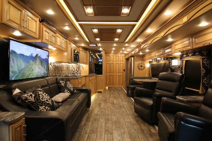 2016 Newmar Mountain Aire Luxury Diesel Pusher Motorcoach. North Trail RV  Center Is The Worldu0027s
