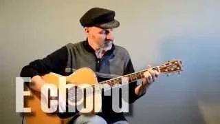 Quail Studios Tutorials - YouTube