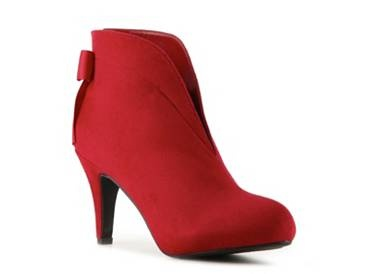 Red boot: Shop Boot, Cat, Red Boots, Shoe Sational, Dress Boots, Boot Shop