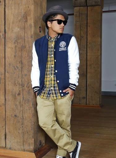 17 Best images about Bruno mars on Pinterest | In august Sexy and Love him