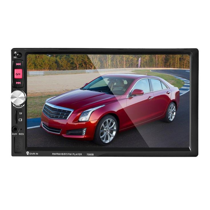 Expanding our store 7 Inch Car Video ... New products added http://hammond-auto.myshopify.com/products/7-inch-car-video-player-with-hd-touch-screen-bluetooth-stereo-radio-car-mp3-mp4-mp5-audio-usb-7080b?utm_campaign=social_autopilot&utm_source=pin&utm_medium=pin