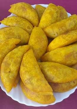 Resultado de imagen para comida colombiana