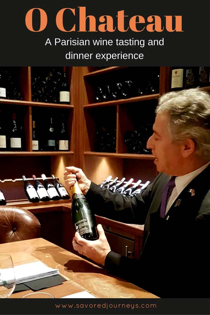 Learn Wine | Wine Spectator