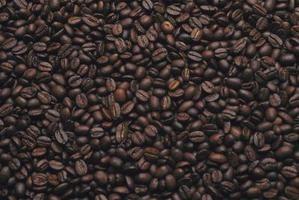 Cómo teñir el cabello con café, té y especias