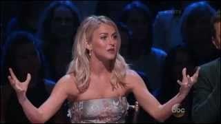 "Bindi Irwin & Derek's ""Viennese Waltz"" Week 9 - DWTS Season 21 - YouTube"