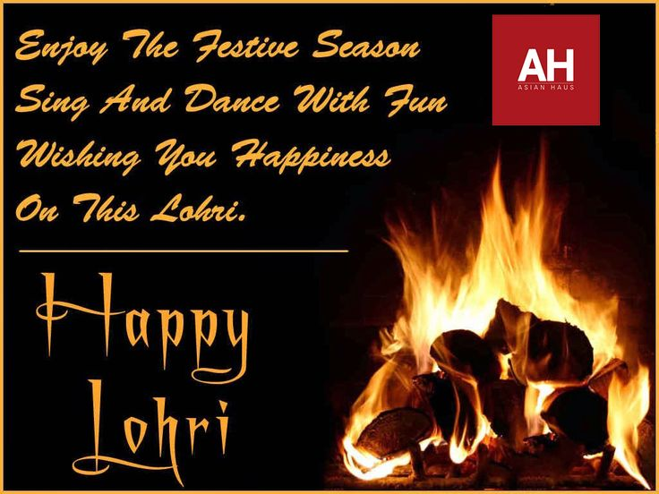 We wish the #warmth of #bonfires fill your #home and #heart with the #spirit of #happiness this #Lohri #festivals #joy #wishes #culture #fun #heritage #sing #dance #winters