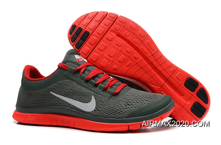 best service 162a8 972ca ... real 2020 new style men nike free 3.0 v5 running shoe sku151213 249  d4fd6 1e341 ...