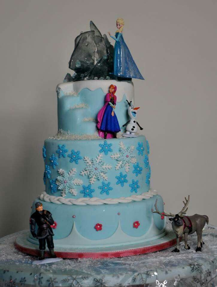 62 Best The Cake Empress Images On Pinterest Anniversary Cakes