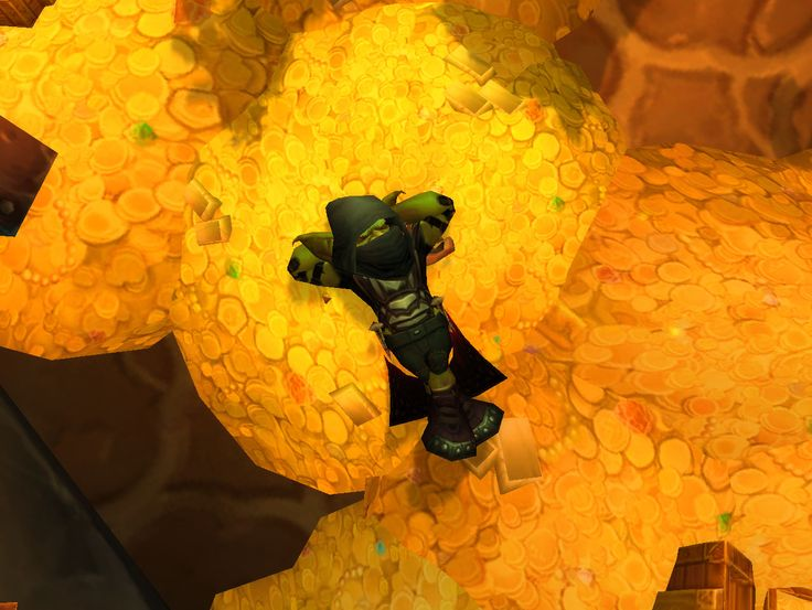 Four tips to make tons of gold while leveling! http://wow-gold-farming-tips.com/4-tips-make-tons-gold-wow-leveling/
