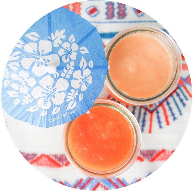 La papaya es originaria de Centroamérica y se cultiva también en zonas con clima subtropical. En España el cultivo de la papaya se encuentr...