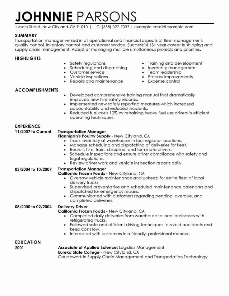 Retail Store Manager Resume Beautiful Best Store Manager