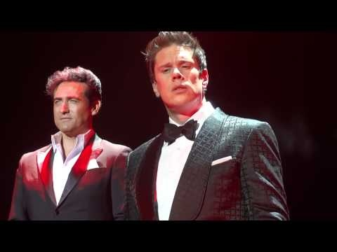 17 best images about il divo on pinterest ontario new - Il divo adagio ...
