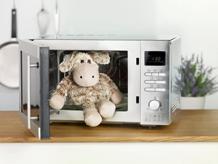 Scopri su Amicafarmacia i nuovi Warmies! Morbidi orsacchiotti scaldabili nel forno a microonde  https://www.amicafarmacia.com/articoli-per-l-infanzia/peluches-termici.html