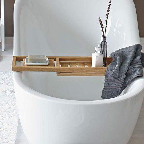 die besten 17 bilder zu wellness oase auf pinterest. Black Bedroom Furniture Sets. Home Design Ideas