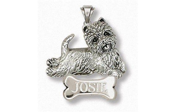 Westie Jewelry Westie Charm Westie Jewelry Westie Pendant Jewelry