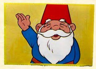 Un gnomo llamado Rolf http://www.encuentos.com/cuentos-infantiles/un-gnomo-llamado-rolf/
