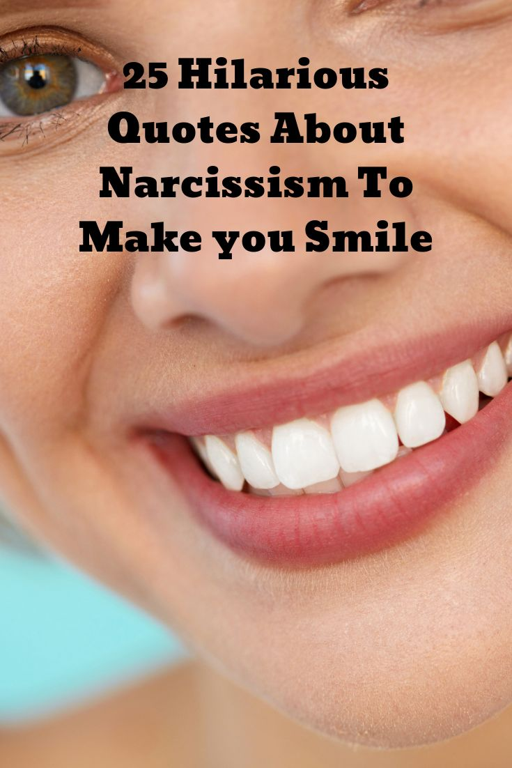 how to tell when a narcissist is done with you