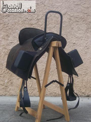 selle de cheval adapt e handicap moteur annonces handi occasion pinterest handicap moteur. Black Bedroom Furniture Sets. Home Design Ideas