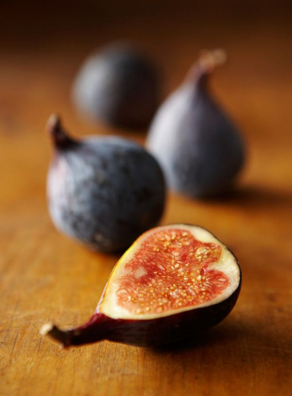 ... about Figs...heavenly on Pinterest | Figs, Fig cake and Fresh figs