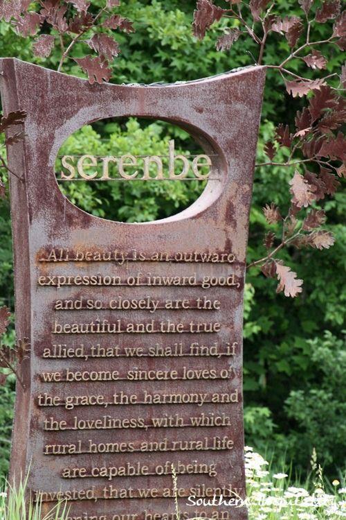 Serenbe Ga 7 best serenbe images on pinterest | georgia, the inn and atlanta