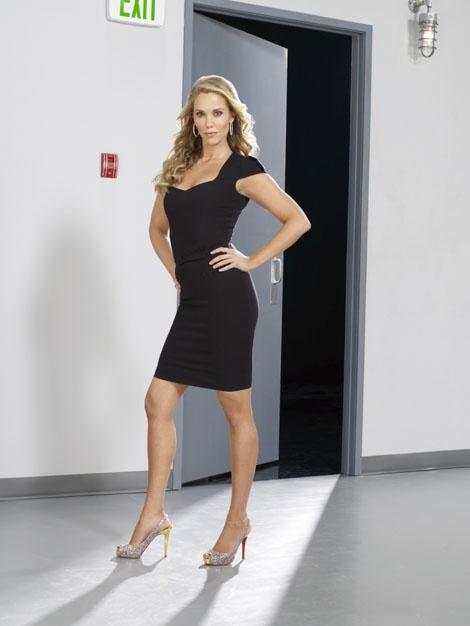 #starpulse Sexy Female Celebrity Legs - Starpulse.com ...